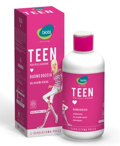 Cofanetto Regalo BJOBJ Teen