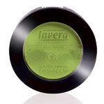 Ombretto Forest Green LAVERA