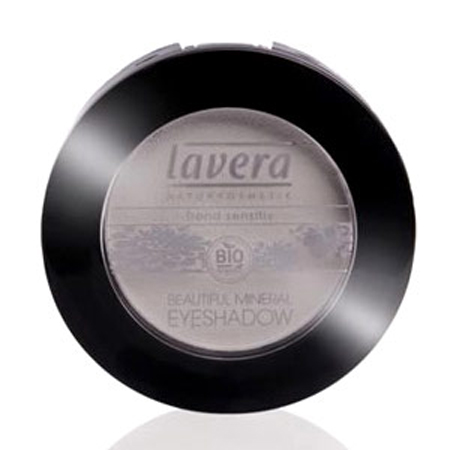Ombretto Magic Grey LAVERA
