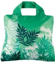 Shopping Bag Botanica 4 Envirosax