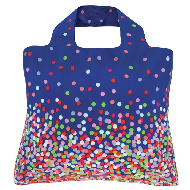 Shopping Bag OPTIMISTIC 2 Envirosax