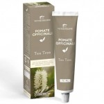 Pomata Officinale al Tea Tree Oil Victor Philippe PURIFICANTE