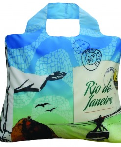 Shopping Bag RIO Envirosax
