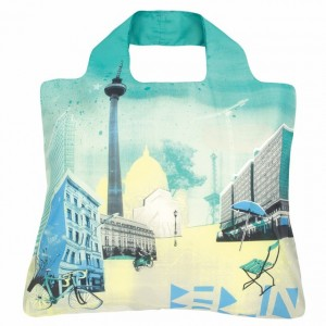 Shopping Bag BERLIN Envirosax